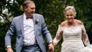 """Veerle (56) dumpt Sven (51) in 'Blind getrouwd' omdat ze """"op haar leeftijd weet wat ze wil en wat niet"""""""