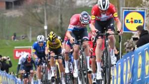 """Johan Vansummeren: """"Wout en Mathieu hebben de Ronde verloren in Italië"""""""