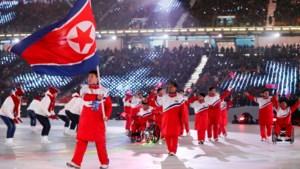 Noord-Korea niet naar Olympische Spelen vanwege coronavirus