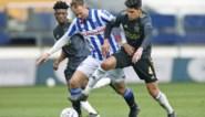 Experiment in Nederland: 30ste speeldag Eredivisie wordt gespeeld met publiek