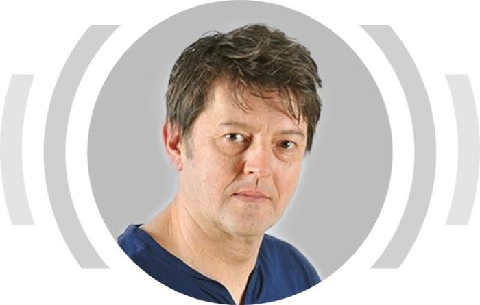 """""""De redenen waarom gevaccineerden niet een beetje extra vrijheid zouden kunnen krijgen, zijn vooral drogredenen"""""""