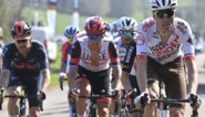 """Ook Johan Bruyneel mengt zich in de discussie over """"ridicule"""" UCI-regels: """"De renners worden aangevallen"""""""