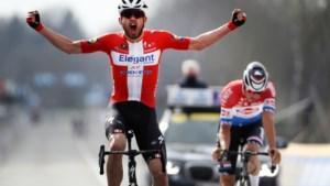 Wat u nog niet wist over Ronde-winnaar Kasper Asgreen: het begon allemaal met… een cowboyhoed