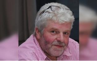 """Gemeenteraadslid Marc Vanoverschelde na tien dagen coma aan de betere hand: """"Er wacht hem nog een lange revalidatie"""""""