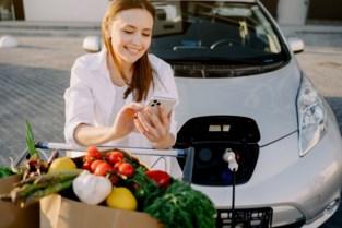 Platform Duurzame Heistenaars geeft infosessie over elektrisch rijden