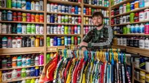 SOS bidon: drinkbussenverzamelaars vrezen voor hun oertraditionele hobby door nieuw reglement