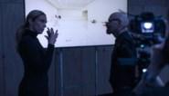 Recensie 'The Courage to be disliked' van De Koe: Als De Koe je aankijkt met de nek ***