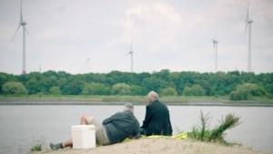 Een comfortabel pensioen, daar moet je op tijd aan beginnen: wat krijg je van Vadertje Staat?