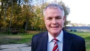 Oud-burgemeester Jozef De Borger in coma door coronabesmetting