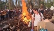 """Al meer dan 3.000 jongeren willen meedoen aan La Boum 2: """"Hebben het recht om wilde feesten te organiseren als minister niet antwoordt"""""""