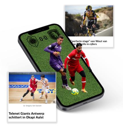 live_sport