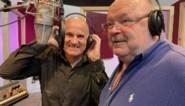 Zangcarrière Michel Van den Brande krijgt nieuwe impuls met Rode Duivels-lied