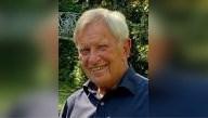 Paul Beeckman overleden