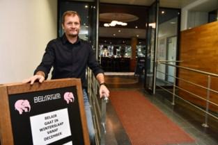 Luchthaven van Deurne zoekt uitbater voor brasserie
