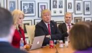 Trump en de Republikeinen hebben een nieuwe vijand: Coca-Cola