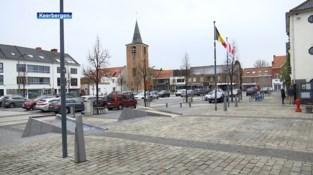 """Oppositie Keerbergen roept extra gemeenteraad bijeen: """"Te weinig inspraak"""""""