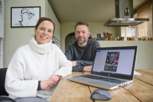 Cis4ever organiseert onlinequiz ten voordele van Kom op Tegen Kanker