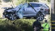 """Tiger Woods reed volgens politie veel te snel bij auto-ongeluk: """"140 kilometer per uur, bijna twee keer de toegelaten limiet"""""""