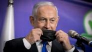 Pfizer zet leveringen aan Israël stop wegens wanbetaling