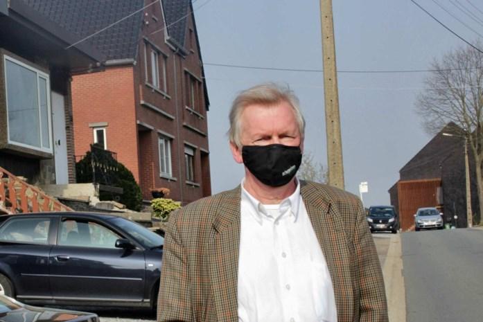 """Tiental Hoeselaren krijgt valse mail over rioolbelasting: """"Meteen 150 euro betalen"""""""