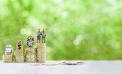 Geschrokken van wat je wettelijk pensioen zal zijn? Je kunt het nog optrekken (maar helaas ook verkleinen)