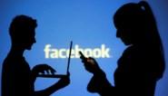 Facebook-gegevens van meer dan 3 miljoen Belgen gelekt: ben ik erbij? Wat kunnen ze ermee doen? En kan ik ingrijpen?