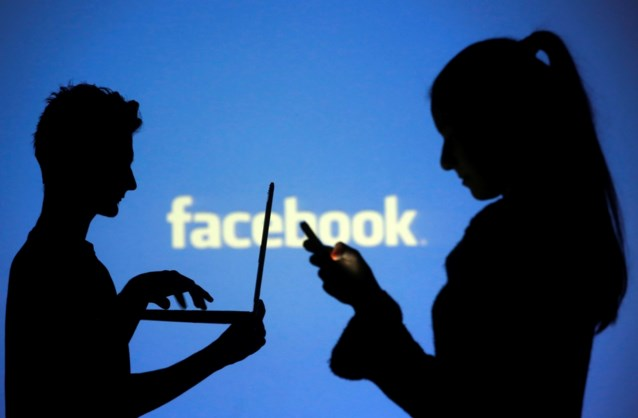 """""""Gegevens van 533 miljoen Facebookgebruikers gelekt"""""""