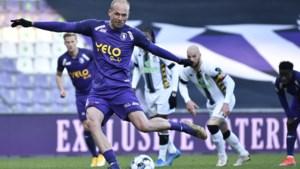Beerschot pakt in extremis drie punten tegen Charleroi en mag nog steeds dromen van play-off 1