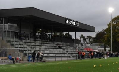 Deal tussen Mandel United en Franse groep Strive is rond