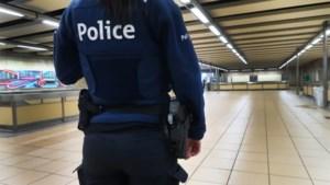 Politie vaart blind over eigen racisme en geweld