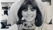 """Evi Hanssen blikt terug: """"Jaloers op mijn jonge ik, die toen nog geloofde dat ze haar Grote Geluk zou vinden in Bekendheid"""""""