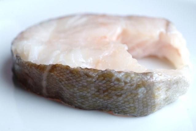Met dit simpele trucje eet je altijd vis in het juiste seizoen