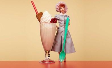 Een milkshake met speculoospasta: deze Billieshake is voor zoetekauwen