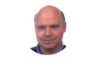 Hij was ooit voorpaginanieuws: pastoor Philippe Mertens (53) overleden