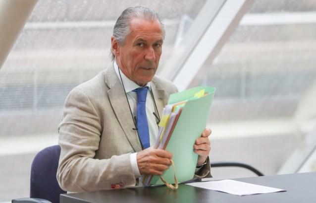 Verschuivingen aan de top: Anderlecht verwelkomt twee nieuwe leden in Raad van Bestuur
