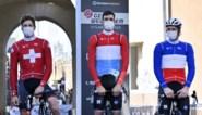 Schaduwfavoriet Démare en zijn team Groupama-FDJ niet aan de start van Scheldeprijs door coronageval