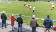CD&V waarschuwt voor criminele infiltratie in sportclubs