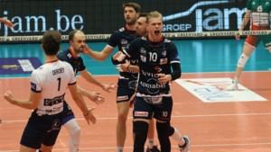 """Mathijs Desmet blij na Roeselaarse remonte: """"Rustig gebleven met geloof in eigen kunnen"""""""