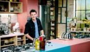 Loïc Van Impe gaat de strijd aan met beste chef-koks van het land in 'Loïc tussen 2 vuren'