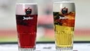 Jupiler steunt Rode Duivels op EK met... rood bier