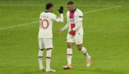 """Is PSG plots de topfavoriet om de Champions League te winnen? """"Het enige nadeel is hun angsthazenvoetbal"""""""
