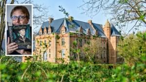 Een tijdreis door Limburg, waar knokploegen lang de eenmaking tegenhielden