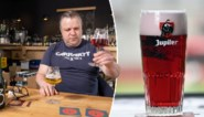 """Jupiler lanceert rood bier voor EK voetbal, wij begonnen alvast te drinken: """"Dit is een mindfuck"""""""