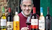 Alain Bloeykens kiest budgetwijnen: wijn tot 4,5 euro, kan dat lekker zijn?