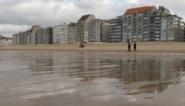 Vastgoed aan kust in jaar tijd gemiddeld 34.000 euro duurder geworden