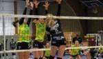 """Loladina Zwaanswijk (Oostende): """"Een goede wedstrijd van ons allemaal"""""""