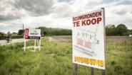 Prijsstijging Belgische vastgoedmarkt niet hoger dan Europees gemiddelde