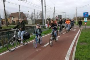 Wie mag op fietsostrade en hoe snel? Niet alle regels zijn overal gelijk