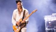 """Nieuw onuitgegeven album vijf jaar na de dood van Prince met materiaal uit """"mythische kluis"""""""