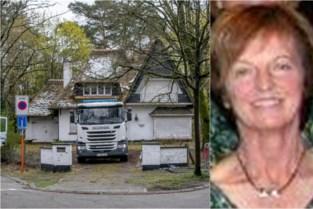 """Reconstructie roofmoord Christine: """"Dader is als een beul te werk gegaan"""""""
